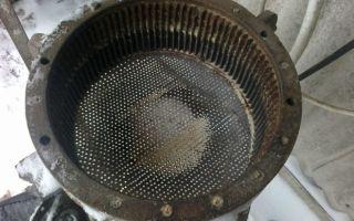 Как изготовить зернодробилку своими руками?