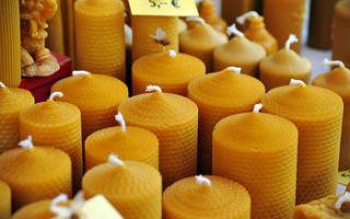 Пчелиный воск: применение в домашних условиях, противопоказания