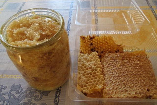 Забрус пчелиный - что это: как употреблять, использование в медицине и косметологии