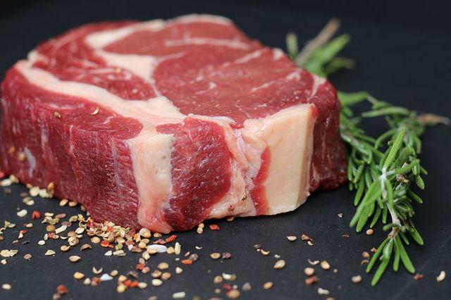 Лучшие породы уток для домашнего разведения: мясные и яичные разновидности