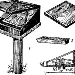 Воскотопка своими руками: как сделать своими руками, чертежи и инструкция