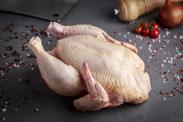 Мясные породы кур: ТОП-16 лучшие куры с самым вкусным мясом