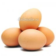 Категории яиц куриных: таблица, химический состав, их масса и чем отличаются