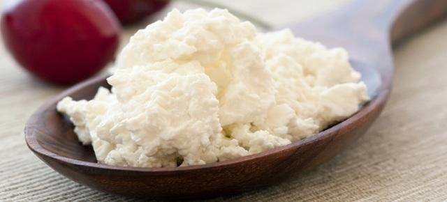 Рецепты продуктов из козьего молока: сметаны, масла, творога, сыра, йогурта, кефира и простокваши