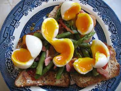 Перепелиные яйца польза и вред для мужчин и женщин, как принимать