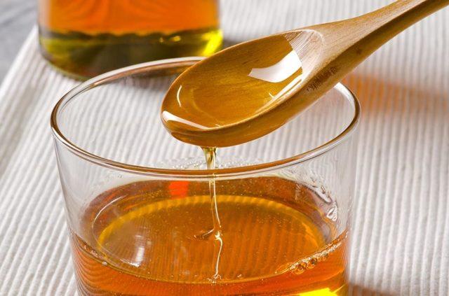 Сироп для пчел на зиму пропорции: виды, правила приготовления, осенняя подкормка