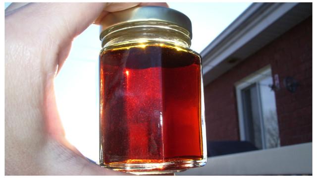 Что лечит прополис пчелиный: свойства, применение, противопоказания
