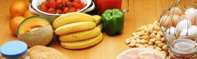 Что можно давать курам: арбуз, дыню, яблоки, помидоры, огурцы, баклажаны