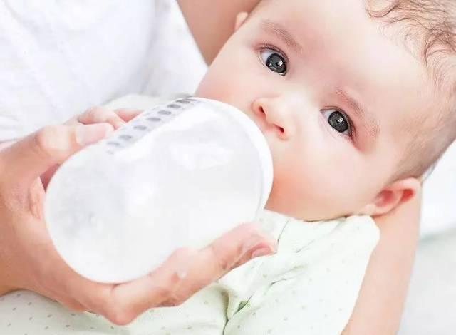 Козье молоко кипятить или нет, почему это надо и как правильно делать, рекомендации медиков
