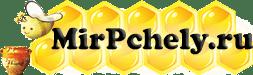 Лекарство для пчел от варроатоза: способы борьбы летом и осенью