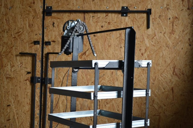 Инкубатор своими руками в домашних условиях: пошаговая инструкция, из чего можно сделать