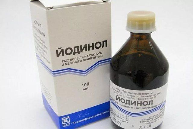 Симптомы Кокцидиоза у бройлеров: лечение народными средствами