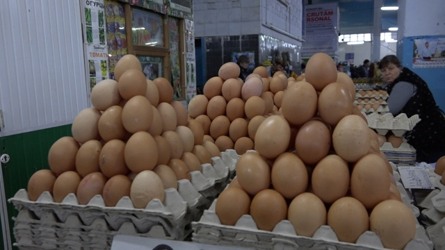 Сколько весит куриное яйцо в граммах: без скорлупы, вареное, сырое, белок, желток